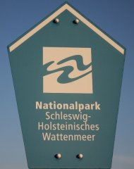 nationalpark wattenmeer.jpg